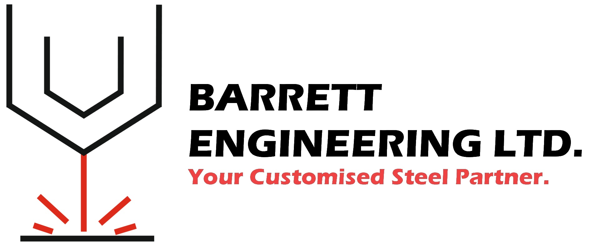 Barrett Engineering Specialist Steel Limerick